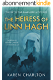 The Heiress of Linn Hagh (The Detective Lavender Mysteries Book 1) (English Edition)