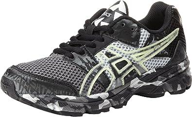 ASICS GEL-Noosa Tri 8 GS Running Shoe