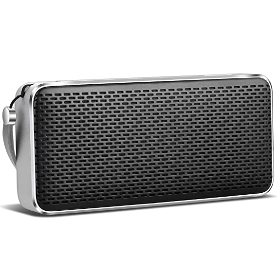 The 8 best slim portable speaker
