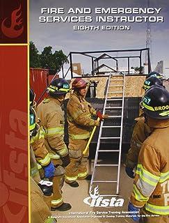 exam prep fire instructor i ii exam prep fire instructor 1 2 rh amazon com ICS 300 Instructor Guide With Assistant Instructor Guide