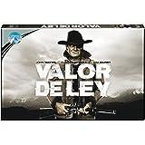 Valor De Ley (1969) - Edición Horizontal [DVD]