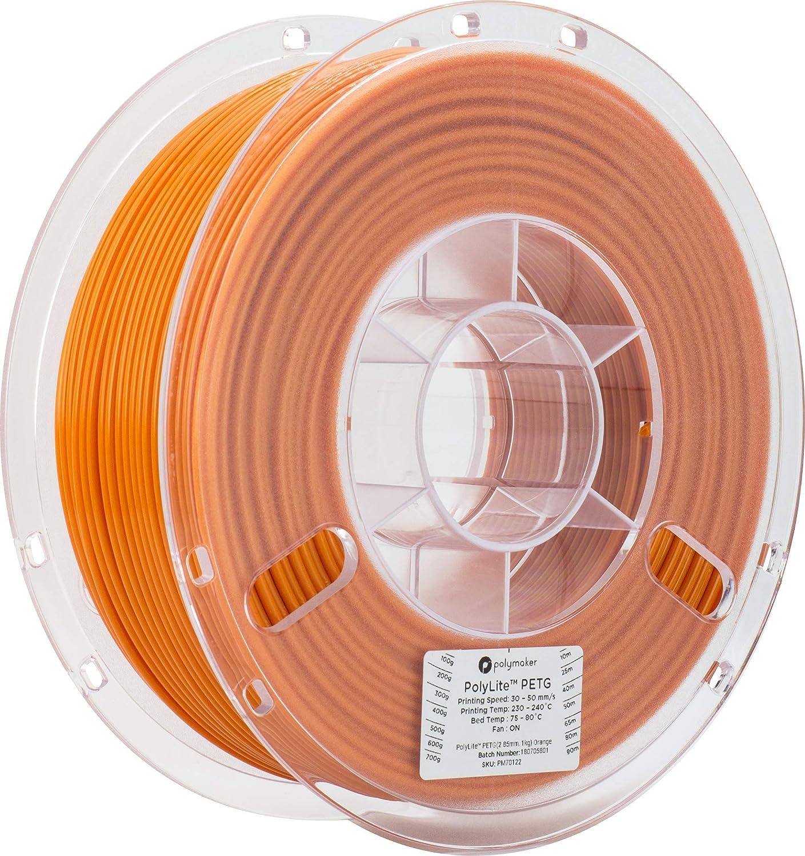 Almencla 3//4inch Copper Ton Barrel