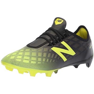 New Balance Men's Furon V4 Soccer Shoe | Soccer