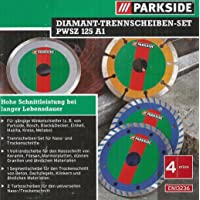 Pool & Boot PWSZ 125 A1 - Juego