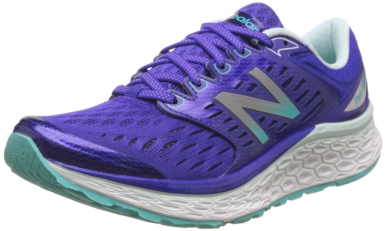 超激安 New Ankle-High B(M) Balance Women's W1080 Ankle-High Running Shoe B(M) B019CVPZNE ブルー/ホワイト 6 B(M) US 6 B(M) US|ブルー/ホワイト, 鎧兜甲冑工房丸武産業:50aef999 --- xn--paiius-k2a.lt