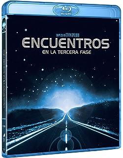 La Cuarta Fase [Blu-ray]: Amazon.es: Milla Jovovich, Elias Koteas ...