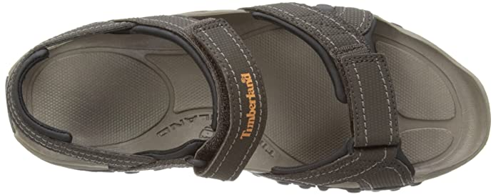 superior quality 17ad7 c399b Amazon.com   Timberland Men s Granite Trails Sandal   Sandals