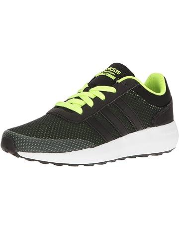 adidas Kids Cloudfoam Race K Sneaker
