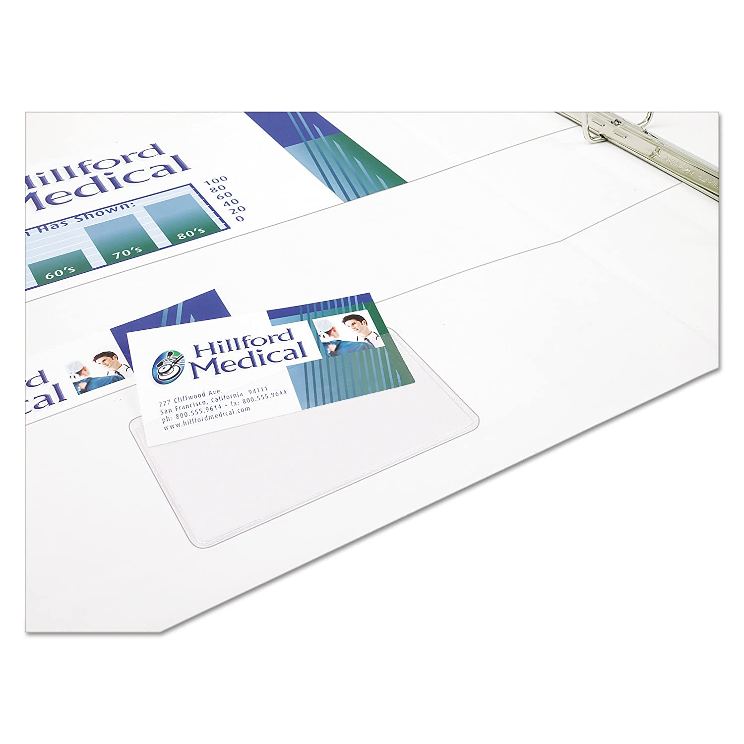 postcard paper weight Postcards quantity: 28# paper is our standard copy paper 50# and 80# are mid-range papers 110#, 120# and 130# are heavy cardstock weights if you still have a question please fill out the form and we'll be happy to help.