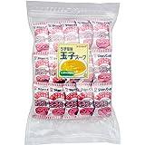 G7ジャパンフードサービス うす塩玉子スープ 30食