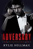Adversary (Centrifuge Duet Book 3)