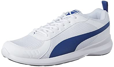4acd22dfd2d Puma Men's Zenith Idp Idp Running Shoes