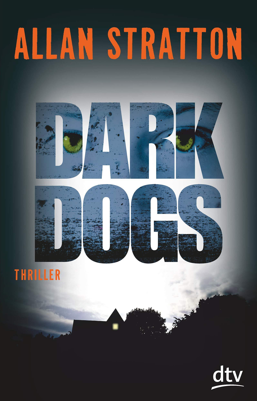 Dark Dogs: Roman