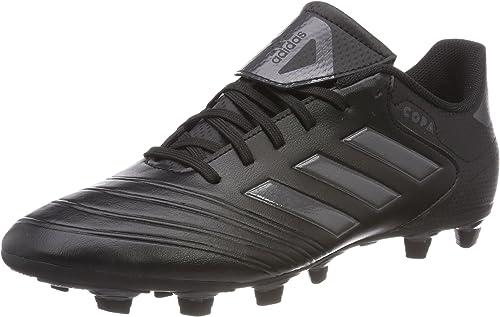 Copa 18.4 Fxg Football Boots