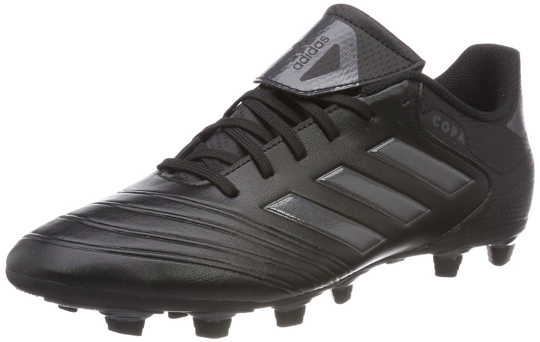 adidas Copa 18.4 FxG, Zapatillas de Fútbol para Hombre CP8961