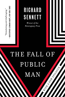 Building and dwelling ethics for the city kindle edition by the fall of public man 40th anniversary edition fandeluxe Choice Image