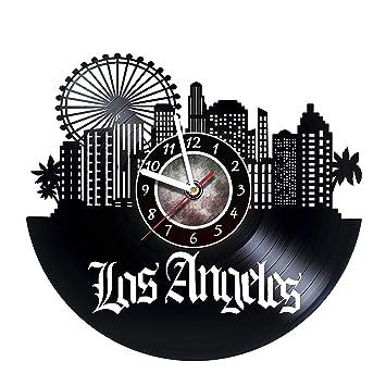 AMARAroom Los Angeles City