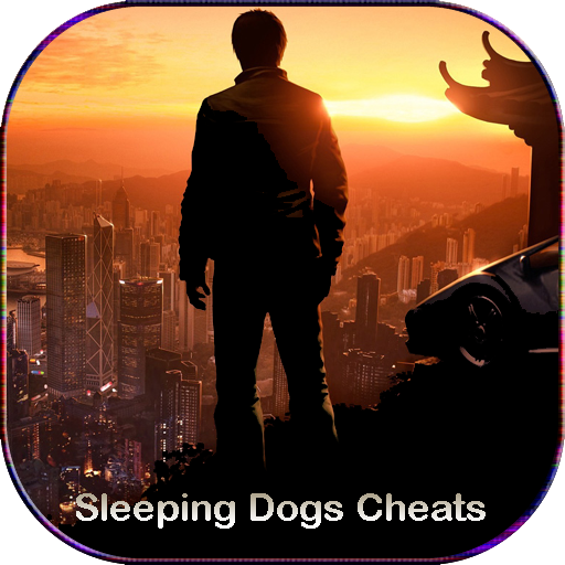 How To Easily Get The Code In Sleeping Dogs