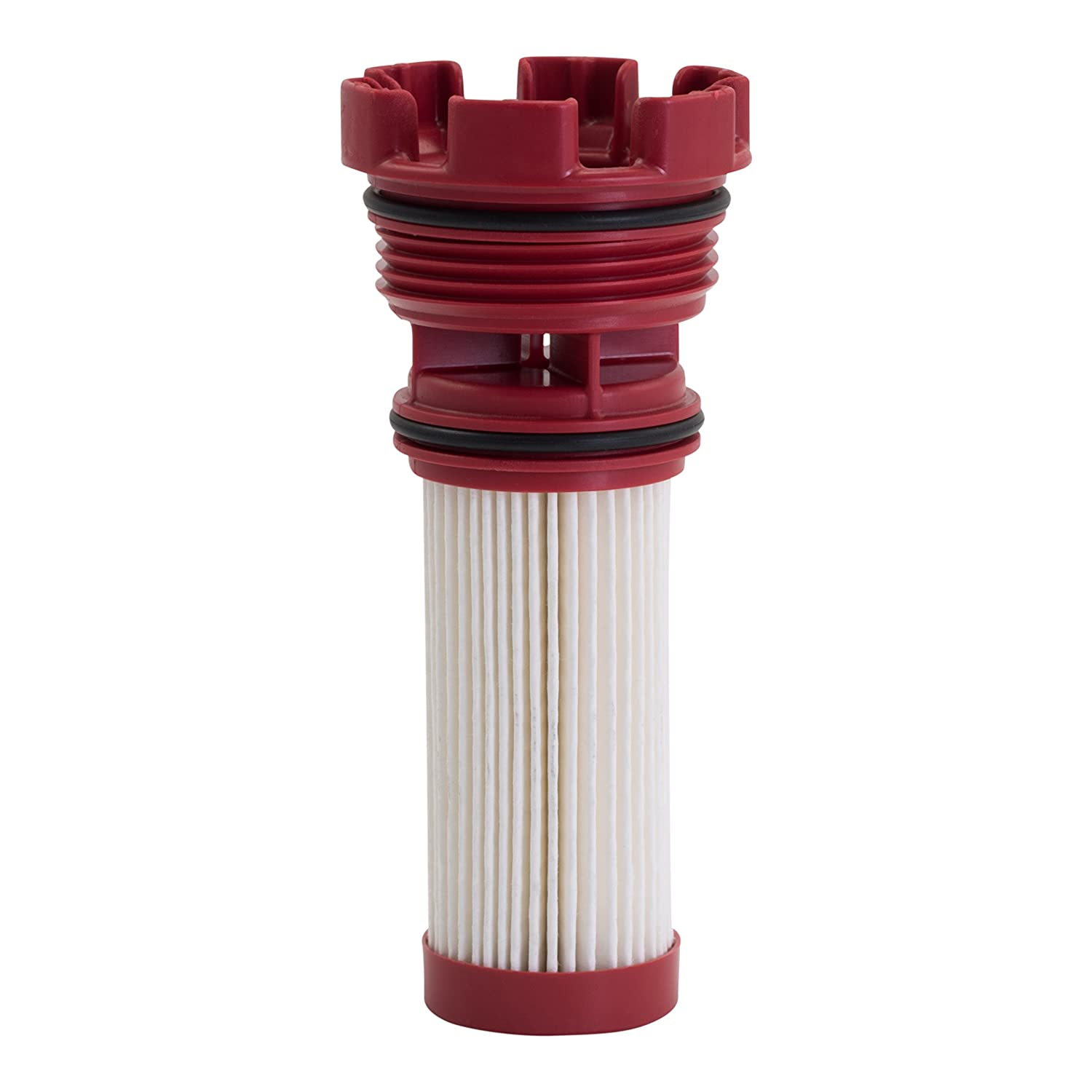 Mercury Optimax Fuel Filter   Wiring Library