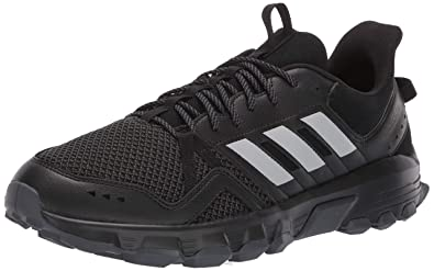 24eb866926 Amazon.com | adidas Men's Rockadia Trail m Running Shoe | Trail Running