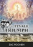 Der finale Triumph: Vers für Vers durch das Buch der Offenbarung