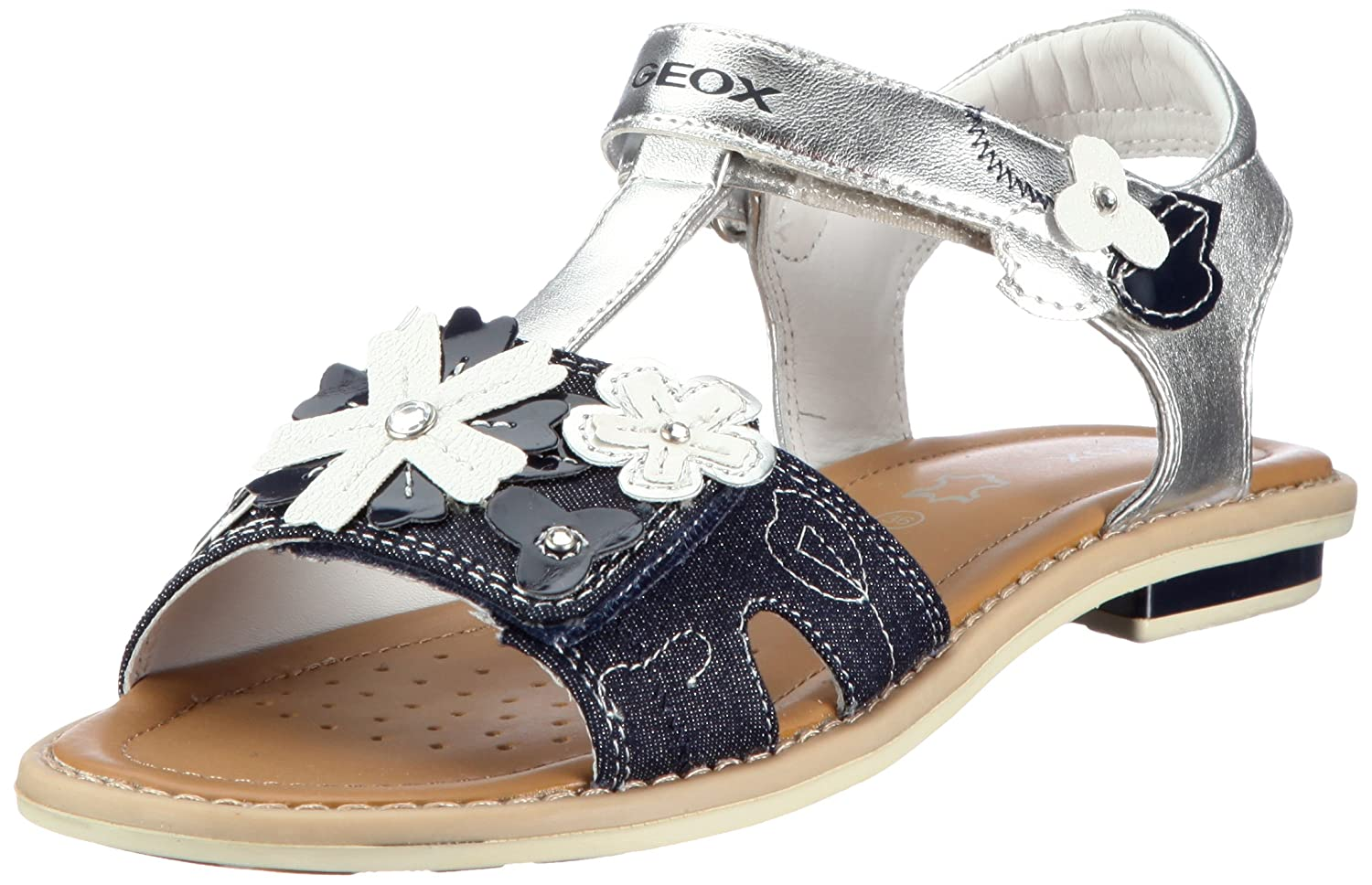 Infant Geox GIGLIO18 Sandal