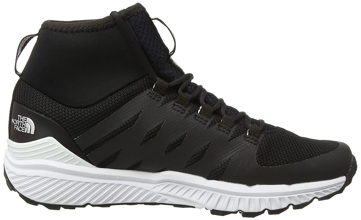 The North North North Face Litewave Ampere II, Scarpe Running Donna | Prezzo Pazzesco