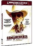 ComancherÍa [DVD]