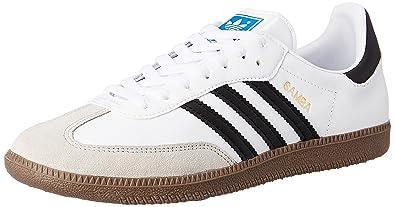 zapatos adidas blancos hombre 70