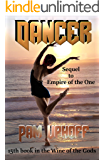 Dancer (Wine of the Gods Book 15)