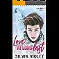 Love at Long Last (Trillium Creek Book 1)
