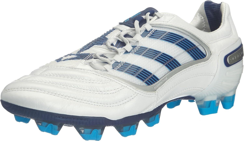 adidas Predator X Fg Cl, Zapatillas Hombre
