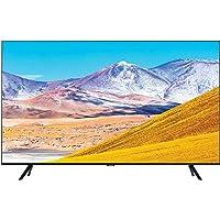 """TV Samung 50"""" Smart TV UHD UN50TU8000FXZX (2020)"""