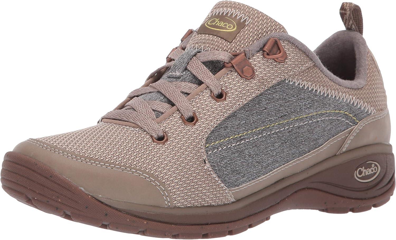 Chaco Women s Kanarra Hiking Shoe