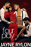 Fourplay (Ever After Duet Book 1)