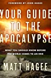 Your Guide to the Apocalypse: What You Should Know