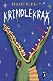 Krindlekrax (A Puffin Book)
