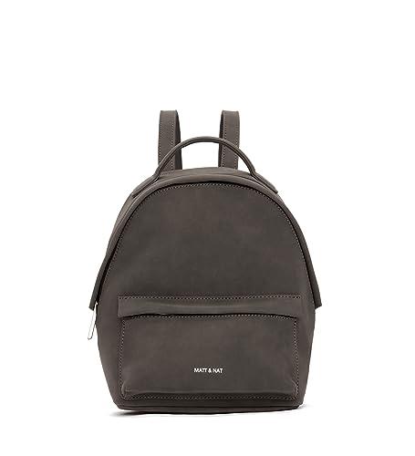 3dfde7739404 Matt   Nat Munich Mini Small Backpack
