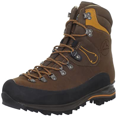 Men's Pamir Hiking Boot