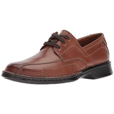 Clarks Men's Northam Edge Loafer | Loafers & Slip-Ons