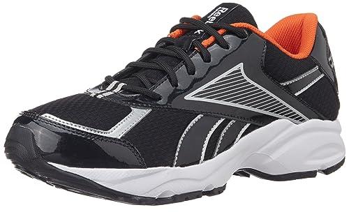 270dce868f0 Reebok Men s Luxor Lp Mesh Running Shoes  Buy Online at Low Prices ...