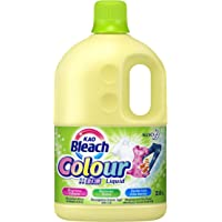 Kao Bleach Colour Liquid, 2L