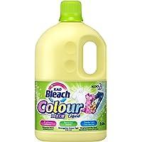 Kao Bleach Colour Liquid, 2L