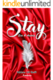 Stay (1): Sisi & Austria (Spanish Edition)