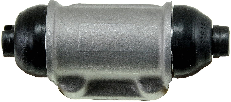 Dorman W37961 Drum Brake Wheel Cylinder