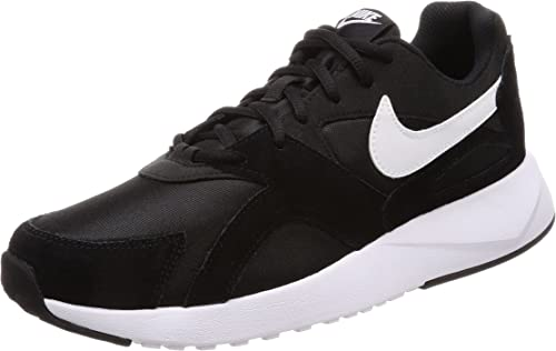 Nike Pantheos, Chaussures de Gymnastique Homme