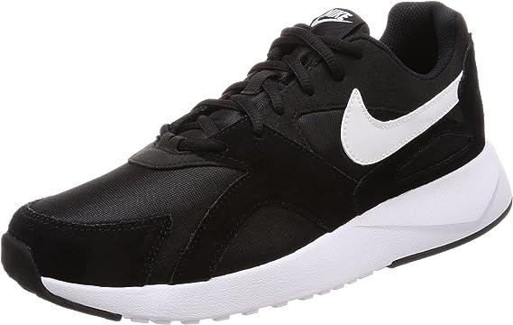 Nike Men's Fitness Shoes, Black