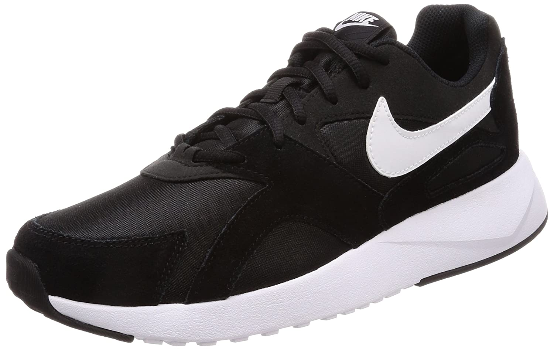 Nike Nike Nike Pantheos, Scarpe da Ginnastica Basse Uomo fa4269