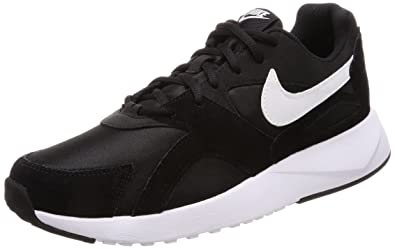 Amazon.com | Nike Men's Pantheos Running Shoe | Running
