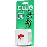 """CLUG """"Hybrid"""" - Wandhalterung für Trekkingbikes / Citybikes / Crossbikes mit Reifen von 33 bis 42mm"""